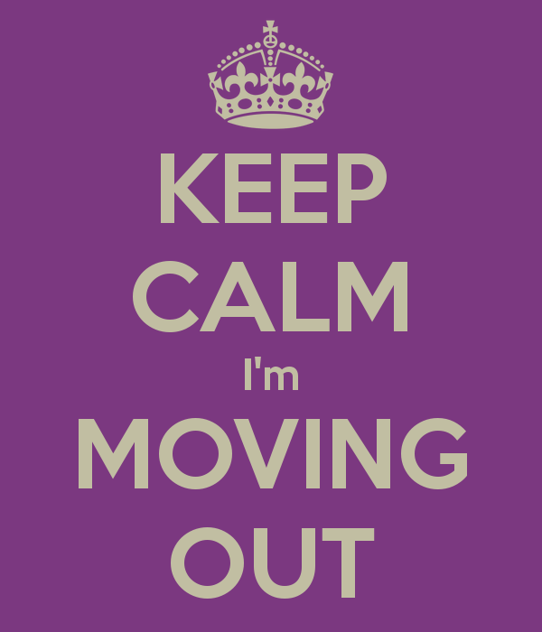 http://sd.keepcalm-o-matic.co.uk/i/keep-calm-i-m-moving-out-2.png