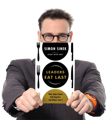 Simon-Sinek-Leaders-Eat-Last-Fahmidam.net