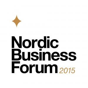 nbf2015-Fahmidam.net