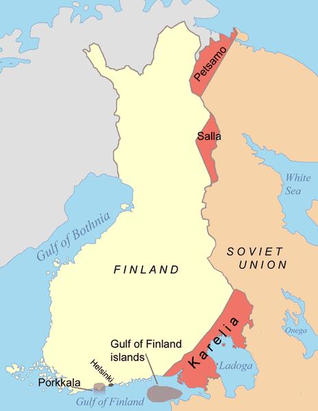 Finnish_areas_ceded_in_1944-Fahmidam.net