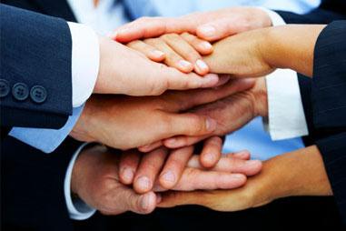 Membership- Fahmidam.net